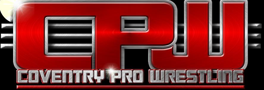 Coventry Pro Wrestling