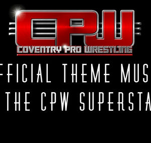 CPW Official Music